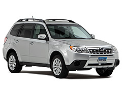 best used car deals on small suvs used car buying deals consumer reports news. Black Bedroom Furniture Sets. Home Design Ideas