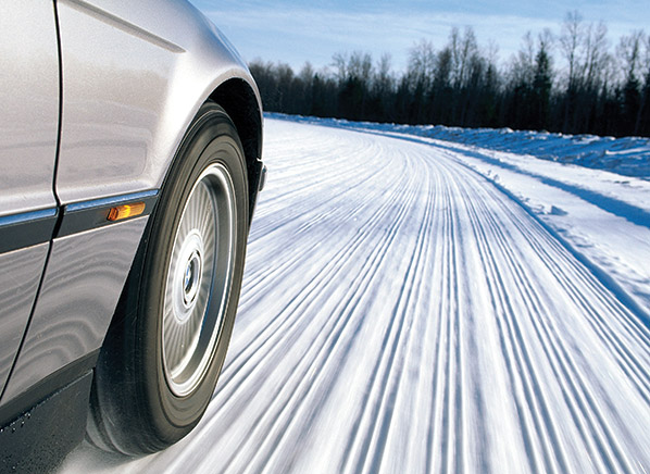 are winter tires needed on all four wheels tire advice consumer reports. Black Bedroom Furniture Sets. Home Design Ideas