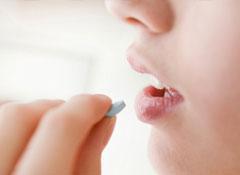 flixotide nasal spray side effects