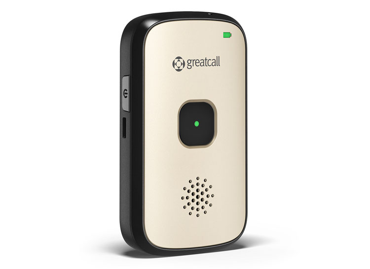 Greatcall And Mobile Medical Alert Systems Consumer Reports
