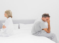 What medications cause erectile dysfunction 30s