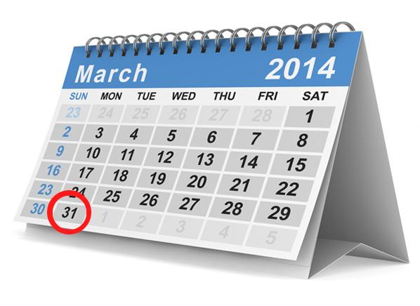 rit application deadline for fall 2015