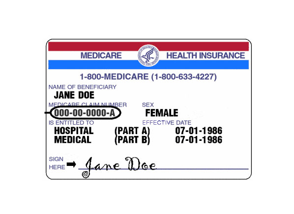 Starting Medicare: What you need to know after 65 ...
