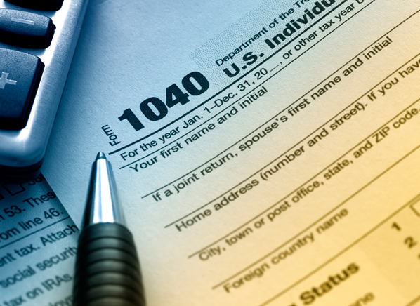 Worksheet Social Security Tax Worksheet social security tax worksheet 1040 benefits 2015 taxes
