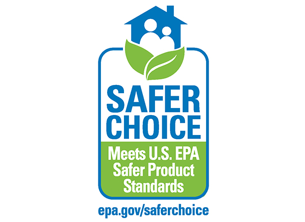 Safer Cleaning Supplies To Get The Job Done Consumer Reports