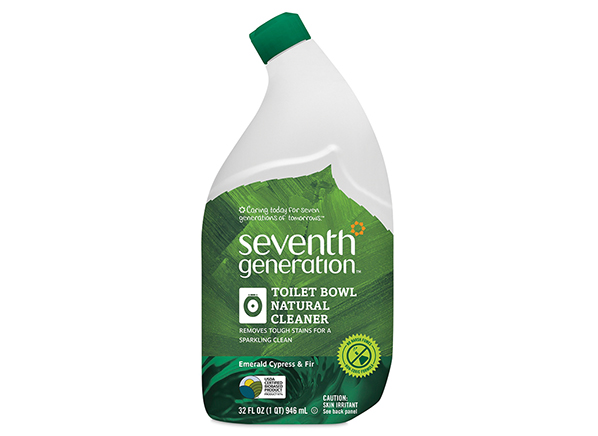 Consumer Reports Best Bathroom Cleaner full size of window fanfan reviews triple the best bathroom first