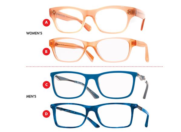 09e6816ac3f ray ban sunglasses costco mens discount ray-ban sunglasses