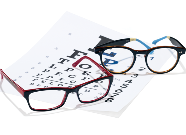 how much do eyeglasses cost at costco global business
