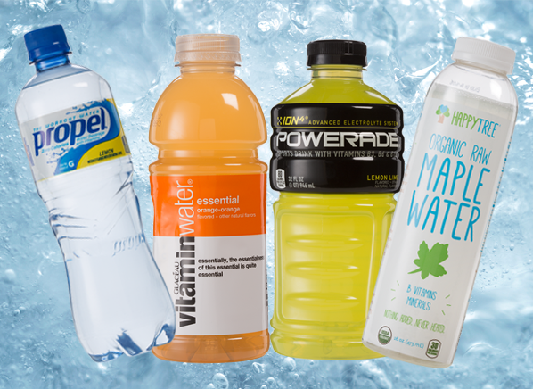report on sports drinks [33 pages report] check for discount on brics sports drinks (soft drinks) market - outlook to 2020: market size, growth and forecast analytics report by globaldata.
