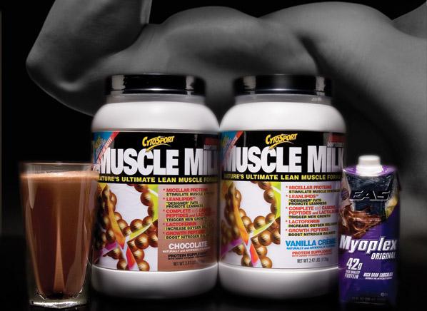 steroid supplements gnc