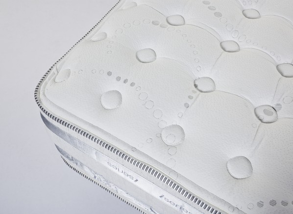 Beautyrest Mattress Reviews Consumer Reports >> How to buy a mattress without getting fleeced, 2014 ...