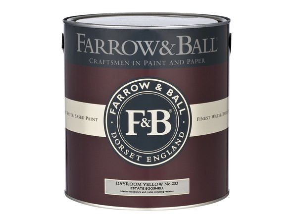 Interior Paint Ratings Behr Bests Farrow Ball Consumer Reports News