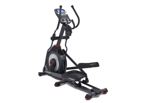 Best Places to Buy Exercise Equipment - Consumer Reports