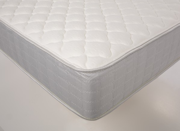 Buying a Mattress at a Warehouse Club or line Retailer