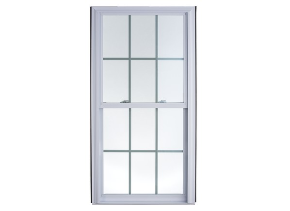 Window Shopping Tips Replacement Window Reviews
