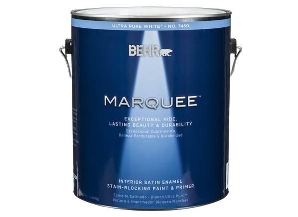 decoding paint can claims paint reviews consumer reports