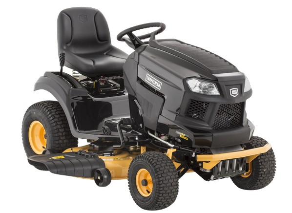 Essential Tools For Your Lawn And Yard Mower Reviews