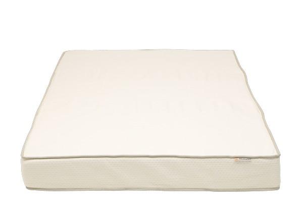 mail order mattresses mattress reviews consumer reports