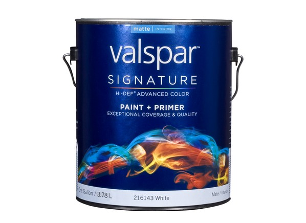 Choose The Best Paint Then The Color Interior Paint Reviews Consumer Reports