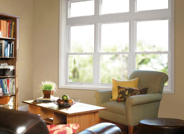 When To Repair And When To Replace Your Windows