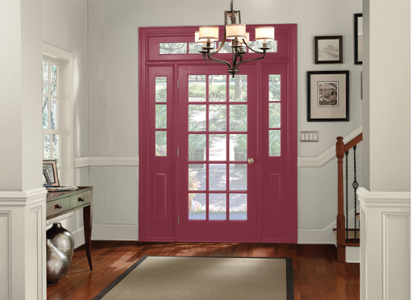 exterior paint colors paint reviews consumer reports news. Black Bedroom Furniture Sets. Home Design Ideas