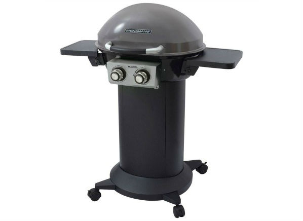 brinkmann patio 810 6230 s grill gas grill reviews consumer reports. Black Bedroom Furniture Sets. Home Design Ideas