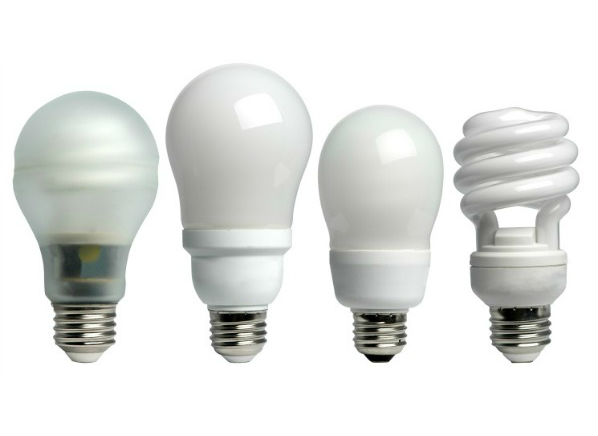 Cfl Light Bulbs How One Small Change This New Year Can Equal Big Savings Power Generation