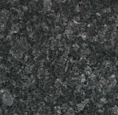 Photo of a laminate countertop.