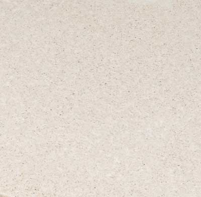 Photo of a concrete countertop.