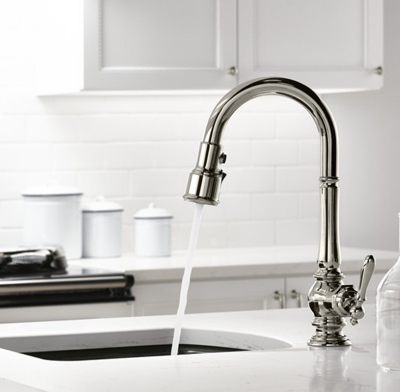 Kitchen Faucet Brands : High End Kitchen Faucets Brands. Couchable.co