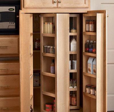 best mid range kitchen cabinets best kitchen cabinets uk