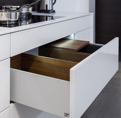 Best Kitchen Cabinet Buying Guide Consumer Reports Design Kitchen Kitchen