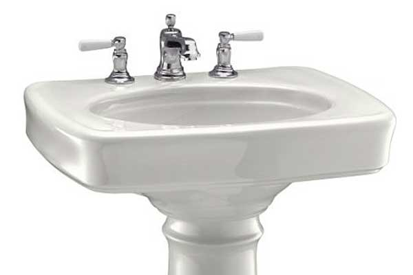 Best sink buying guide consumer reports - Different types of bathroom sinks ...