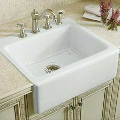 kitchen sinks types best sink buying guide consumer reports 3062