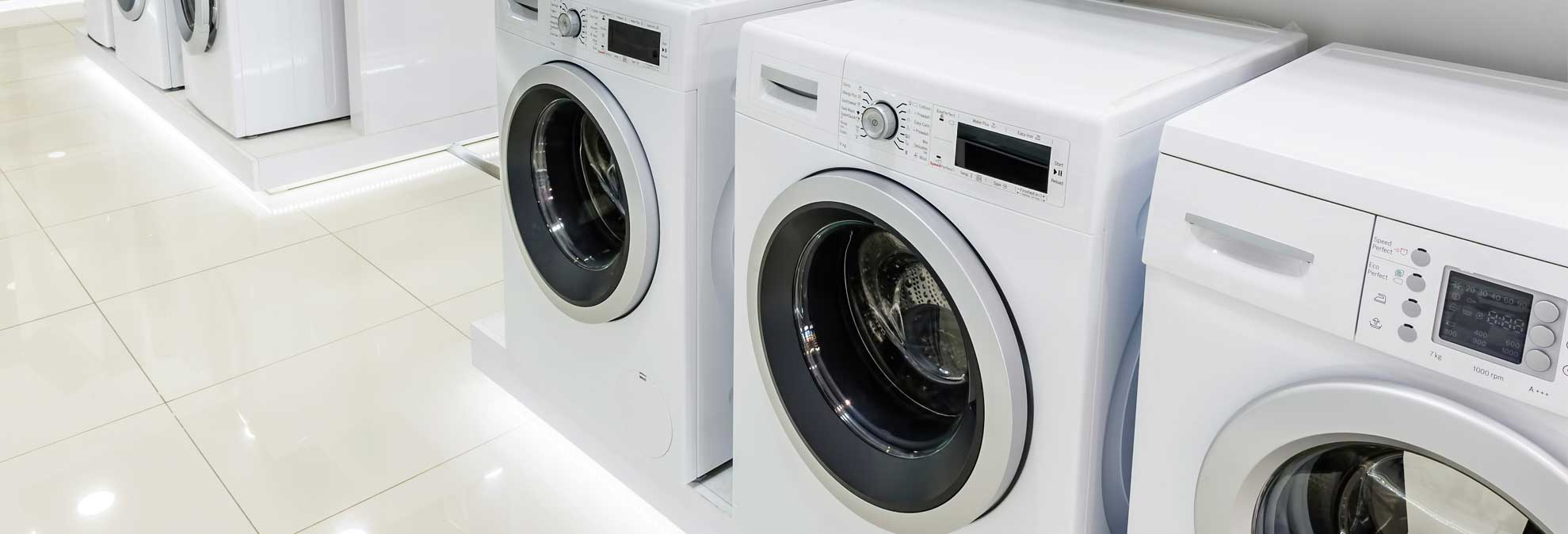 Best Home Appliance Insurance
