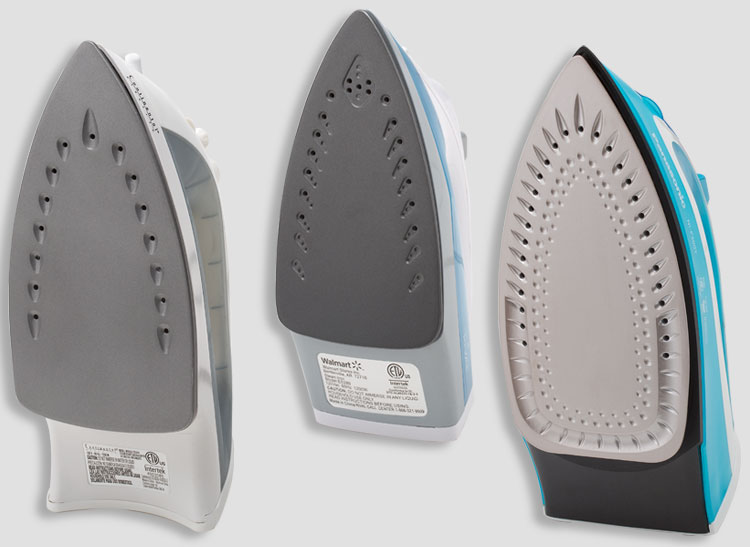 Consumer Reports Irons ~ Spend more to get an iron that s safe consumer reports