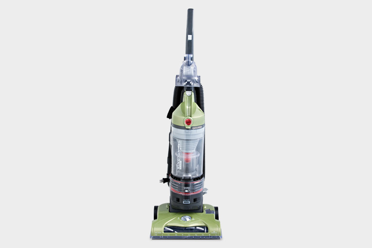 The Best Vacuums of 2015 - Consumer Reports