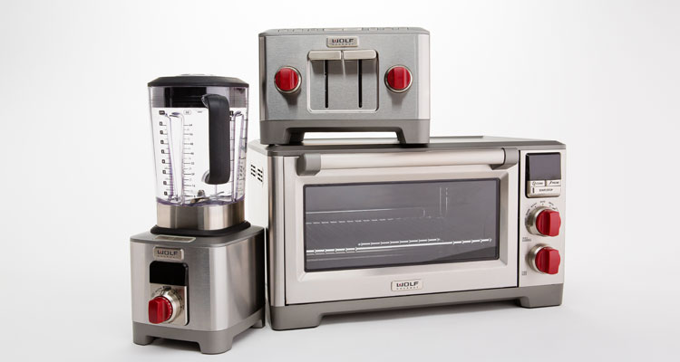 Consumer Reports On Small Kitchen Appliances