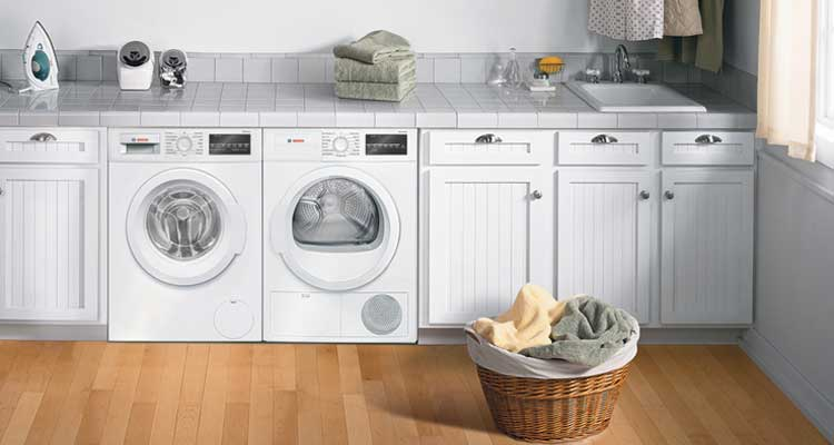 Which Compact Washer Stands Tallest In Consumer Reports Tests