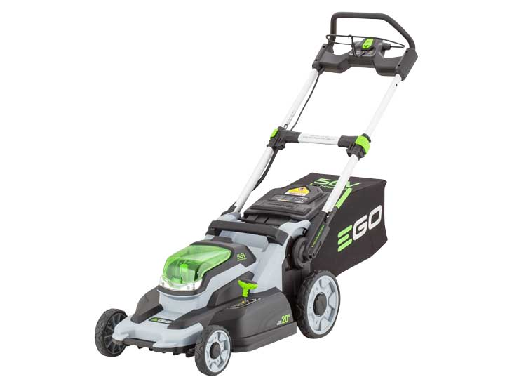 Low Maintenance Lawn And Power Equipment Consumer Reports