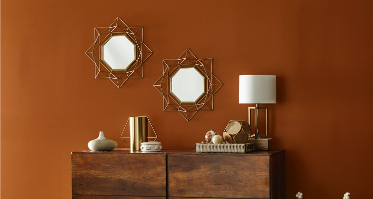 best rated paints from consumer reports car release date. Black Bedroom Furniture Sets. Home Design Ideas