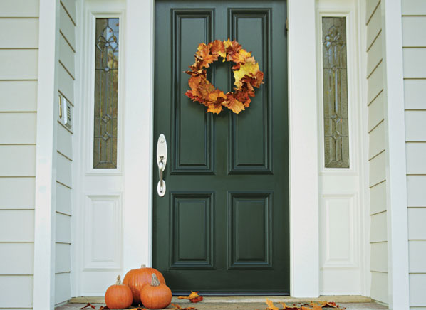 Exterior paint colors paint reviews consumer reports news Best varnish for exterior doors