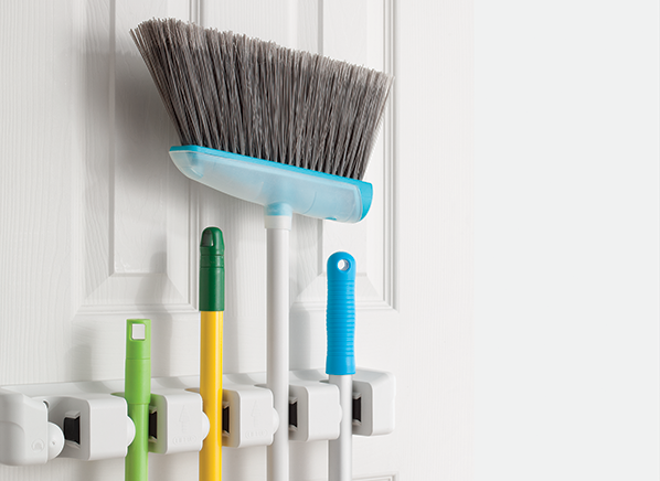 Cheap Housecleaning Tools Consumer Reports