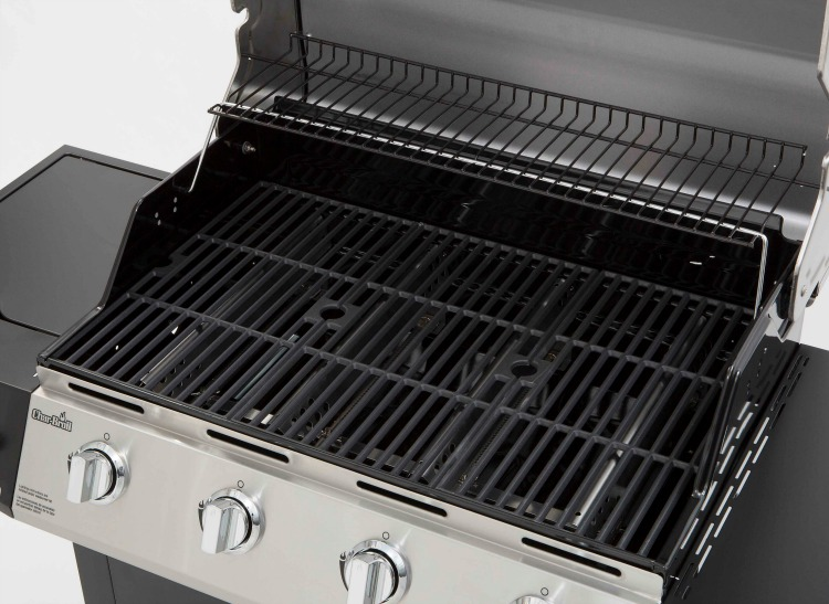 good cheap gas grills for less than 300 consumer reports. Black Bedroom Furniture Sets. Home Design Ideas