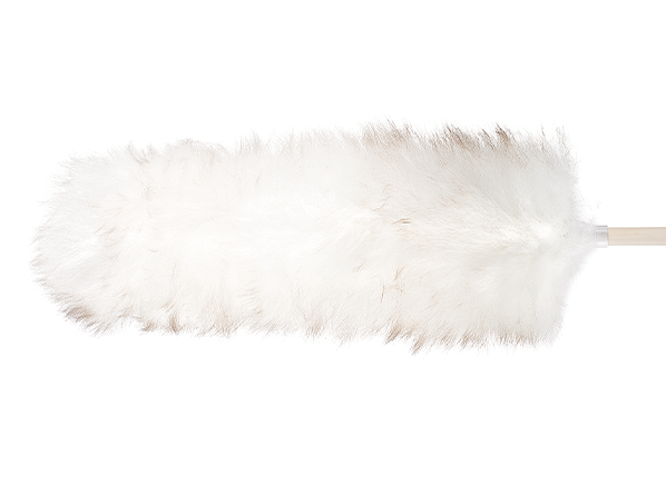 Lambswool Duster Bed Bath Beyond