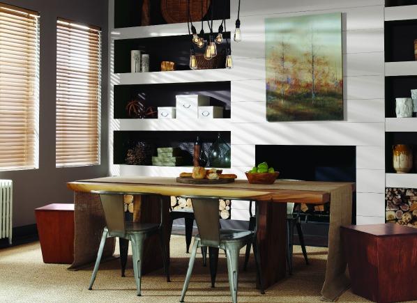 behr paint color trends behr paint ratings consumer. Black Bedroom Furniture Sets. Home Design Ideas