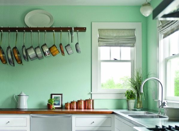 kitchen for less budget kitchen remodel consumer reports news