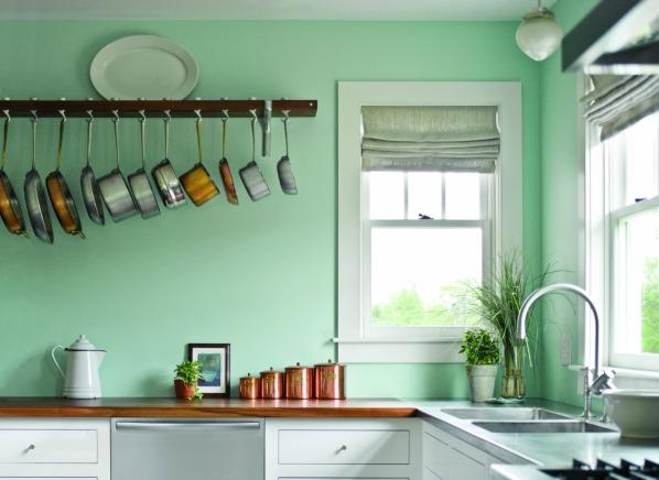 Designer Kitchen For Less Budget Kitchen Remodel