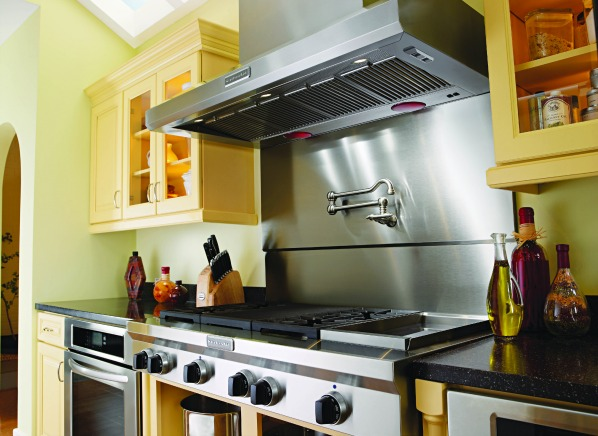 5 Easy Kitchen Updates for $500 or Less  Consumer Reports