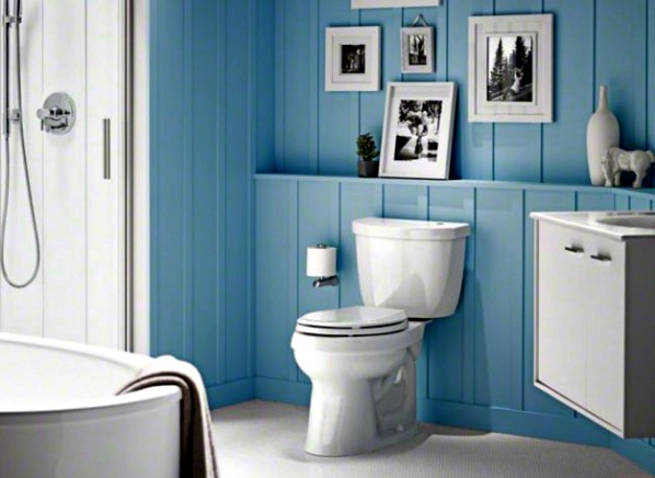 Touchless Toilet Reviews